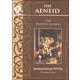 Aeneid DVDs