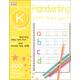 DK Workbooks: Handwriting: Printing - Kindergarten