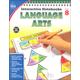Interactive Notebooks: Language Arts - Grade 8