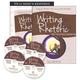 Writing & Rhetoric Book 5: Refutation & Confirmation Package