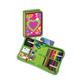 Blum (school) Gear Grades K-4 - Hearts (41 pieces)