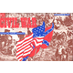 Civil War Jackdaw