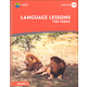 Language Lessons for Today Grade 2