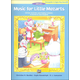 Music for Little Mozarts Notespeller & Sight-Play Book 3