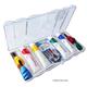 FingerMax WaveBox Kit