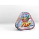 Fast Flip Holidays (mini) Game