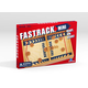 Fastrack Mini Game