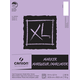 Canson XL Marker Pad 9