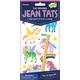 Jean Tats - Unicorns