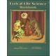 Lyrical Life Science Volume 1 Workbook only