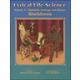 Lyrical Life Science Volume 2 Workbook only