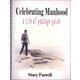 Celebrating Manhood
