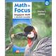 Math in Focus Grade 4 Teachers Edition Book B 2nd Semester