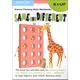 Kumon Thinking Skills Workbook - Same and Different (Kindergarten & Up)