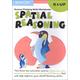 Kumon Thinking Skills Workbook - Spatial Reasoning (Kindergarten & Up)