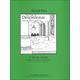 Tale of Despereaux Novel-Ties Study Guide