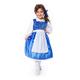Beauty Day Dress - Small