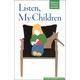 Listen, My Children: Poems for Second Graders