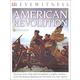 American Revolution (Eyewitness Book)