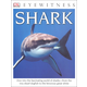 Shark (Eyewitness Book)
