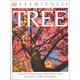 Tree (Eyewitness Book)