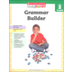 Grammar Builder Level 2 (Study Smart)
