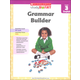 Grammar Builder Level 3 (Study Smart)