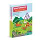 Magformers - Edu Puzzle 7 Piece Set