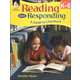 Reading and Responding: Guide to Literature