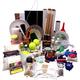 Science in the Scientific Revolution Lab Kit
