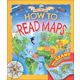 How to Read Maps (World Explorers)
