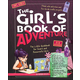 Girl's Book of Adventure