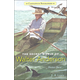 Secret World of Walter Anderson (Candlewick Biographies)