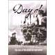 Day of Infamy: Story of the Attack on Pearl Harbor (Tangled History)