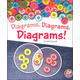 Diagrams, Diagrams, Diagrams (Displayng Info)