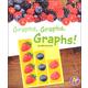 Graphs, Graphs, Graphs (Displaying Information)