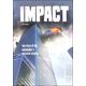 Impact: Story of the September 11 Terrorist Attacks (Tangled History)