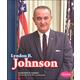 Lyndon B. Johnson (Presidential Biographies)