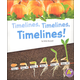 Timelines, Timelines, Timelines (Displaying Information)