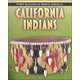 California Indians (First Nations of North America)