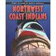 Northwest Coast Indians(1st Nations N.America