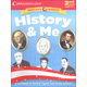 History and Me