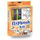 Flip Book Kits - Bible Tales
