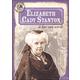 Elizabeth Cady Stanton in Her Own Words (Eyewitness to History)