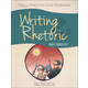 Writing & Rhetoric Book 2: Narrative 1 Student Edition