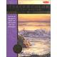 Trace & Color Coastal Landscapes