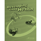 Developing Good Health Answer Key (3rd Edition)