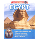 Egypt (Let's Go Explore Series)