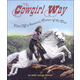 Cowgirl Way (Hats Off to America's Women of the West)