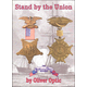 Stand by the Union (Blue and the Gray Series Book 4)